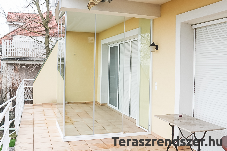 Balaton_terasz-2