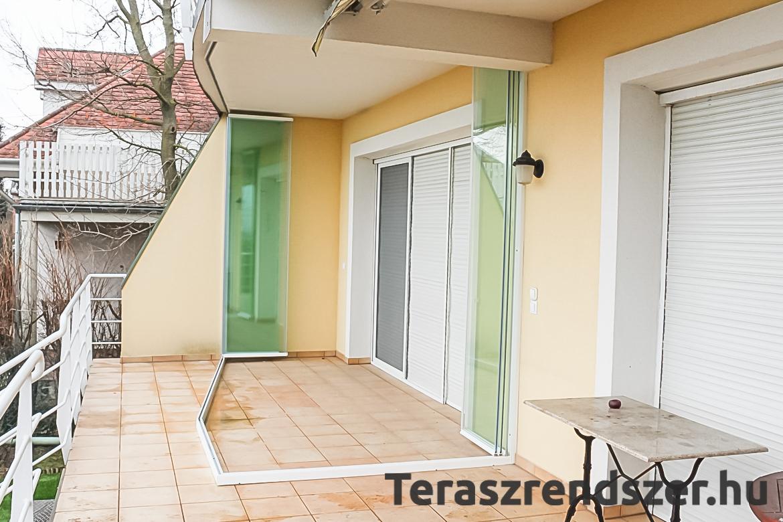 Balaton_terasz-4