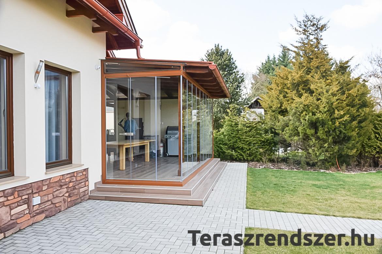 terasz1-3
