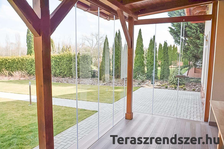 terasz1-5
