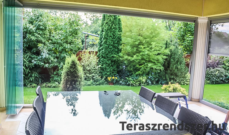terasz2-5